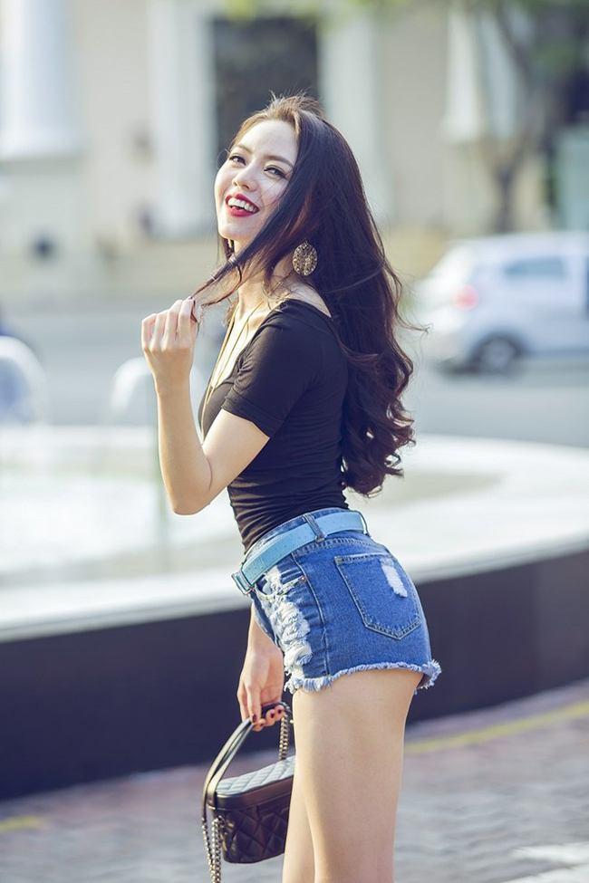 diem lai nhung xu huong thoi trang hot nhat nam 2017 10