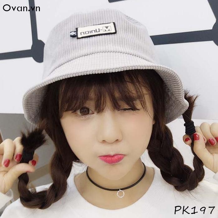 muon-van-kieu-mu-dep-cho-nang-that-xinh-trong-mua-dong-17
