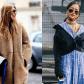 3 kiểu áo khoác các tín đồ thời trang chuộng nhất mùa đông này