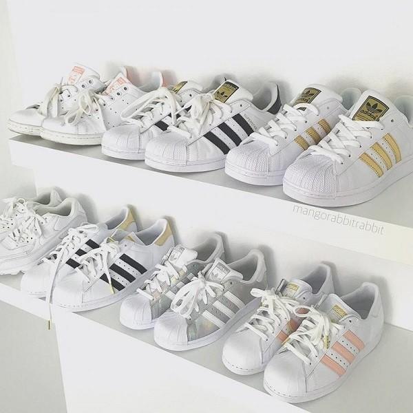 meo-giu-giay-the-thao-luon-moi-ma-fan-sneaker-can-nam-long-1