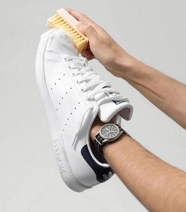 meo-giu-giay-the-thao-luon-moi-ma-fan-sneaker-can-nam-long-3