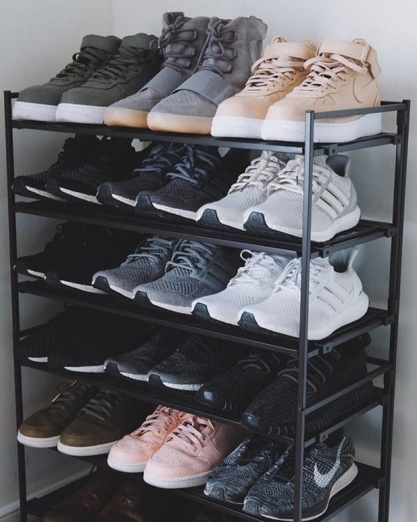 meo-giu-giay-the-thao-luon-moi-ma-fan-sneaker-can-nam-long-4