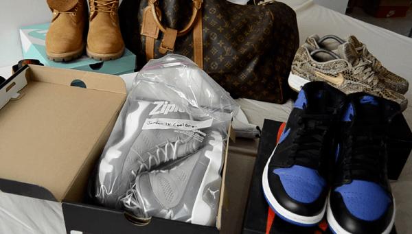meo-giu-giay-the-thao-luon-moi-ma-fan-sneaker-can-nam-long-5