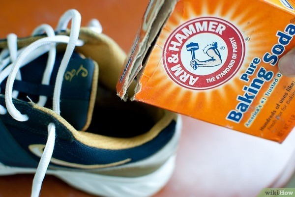 meo-giu-giay-the-thao-luon-moi-ma-fan-sneaker-can-nam-long-9