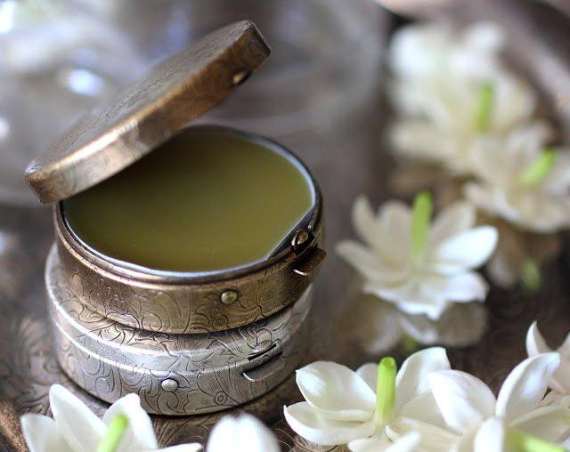 Hoai co và cuc cung-nuoc hoa kho chinh la mon bao boi nang phai co 4
