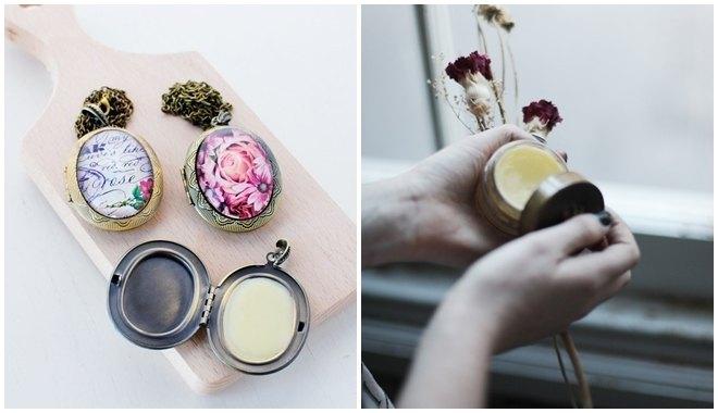 Hoai co và cuc cung-nuoc hoa kho chinh la mon bao boi nang phai co 5