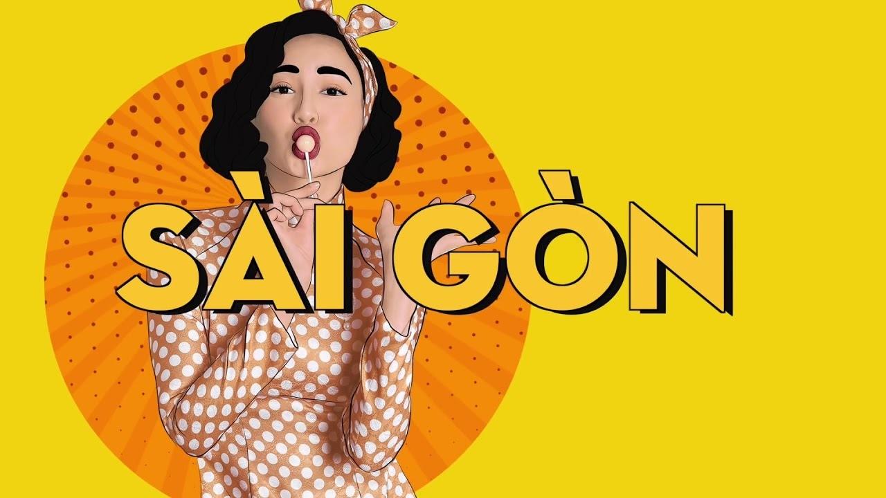 top-nhung-ban-nhac-phim-hot-nhat-2017