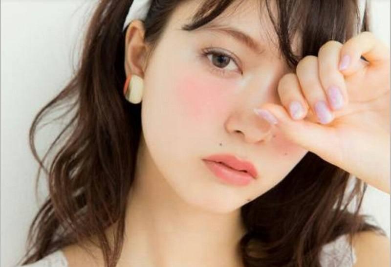 """Các sản phẩm làm đẹp từ Nhật khiến nàng """"xiêu lòng"""" năm nay (Phần 2)"""