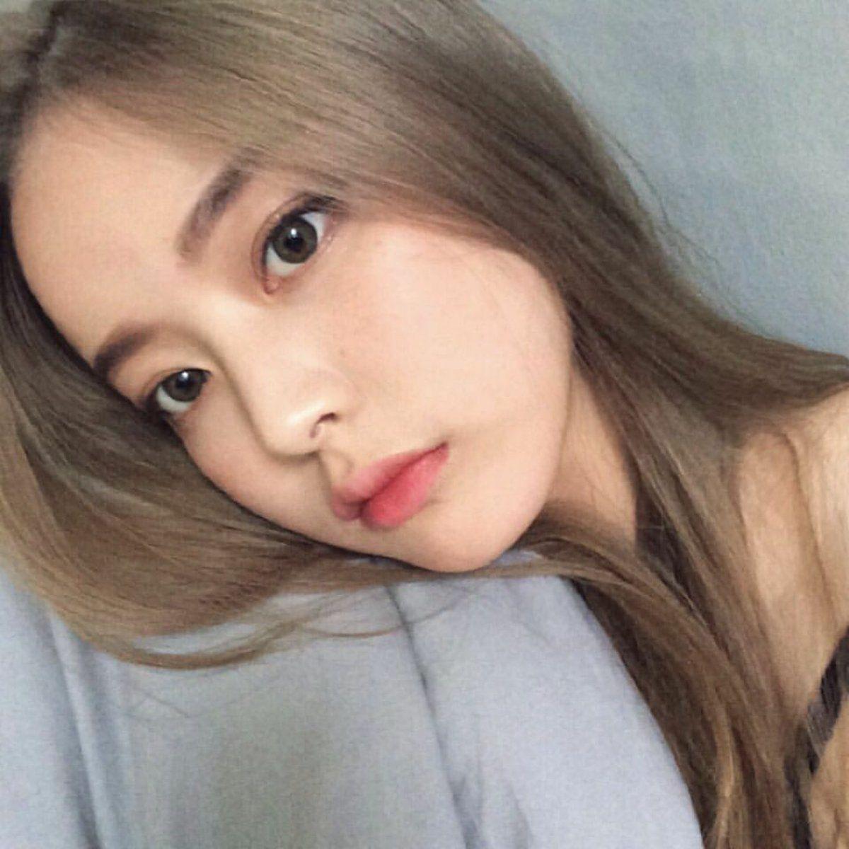 xu-huong-trang-diem-2018