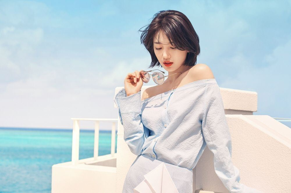 suzy-cut-hair