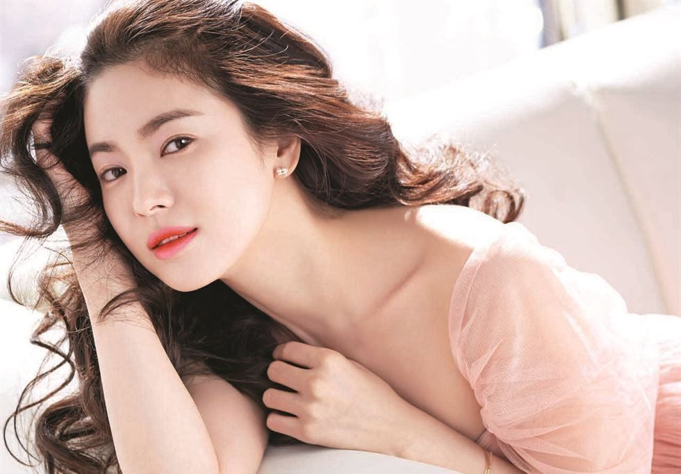 song-hye-kyo-with-long-hair
