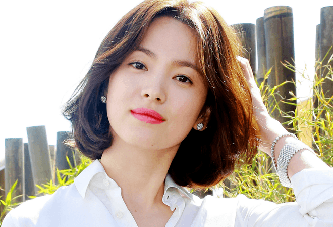 song-hye-kyo-with-short-hair