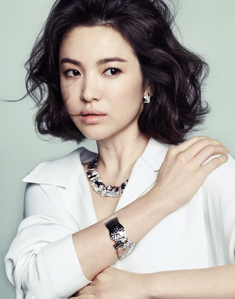 song-hyeo-kyo-with-short-hair