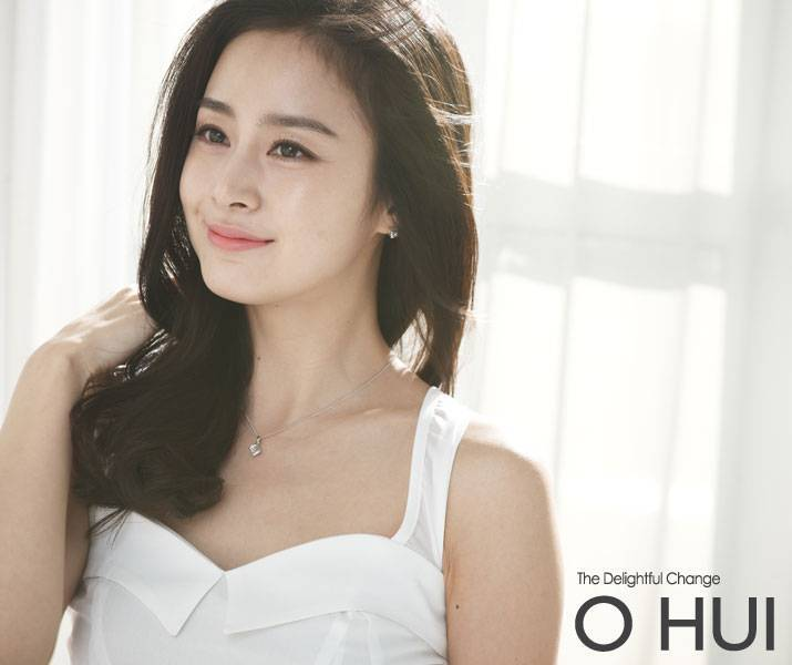 kim-tae-hee-with-long-hair