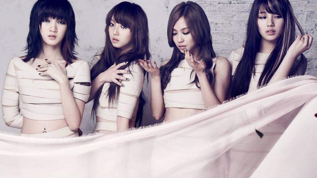 4-lai-mot-tin-buon-cho-fan-kpop-miss-a-chinh-thuc-tan-ra