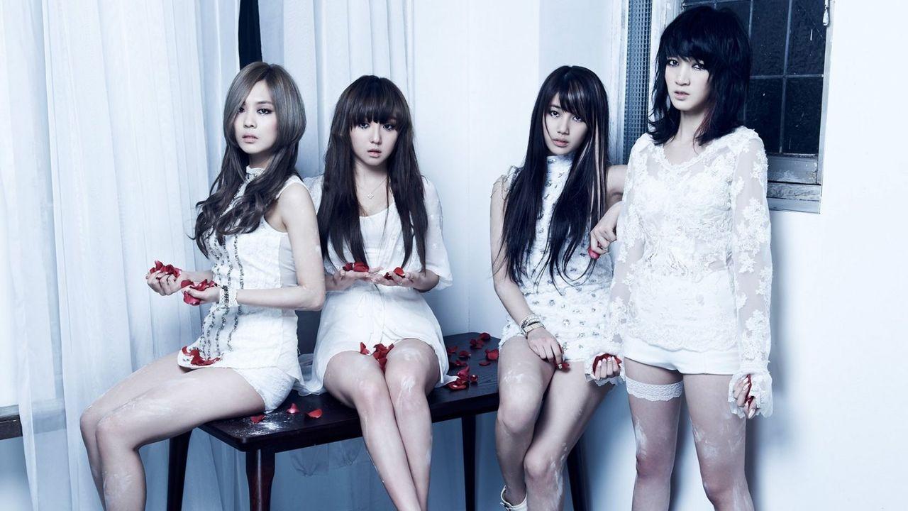 9-lai-mot-tin-buon-cho-fan-kpop-miss-a-chinh-thuc-tan-ra