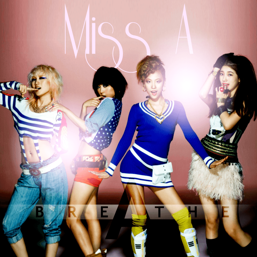 8-lai-mot-tin-buon-cho-fan-kpop-miss-a-chinh-thuc-tan-ra