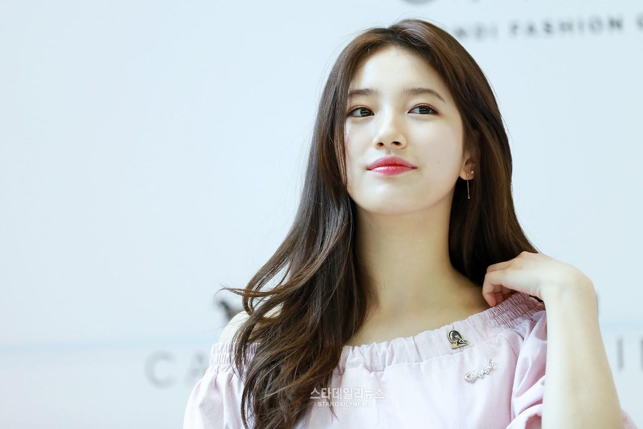 16-lai-mot-tin-buon-cho-fan-kpop-miss-a-chinh-thuc-tan-ra