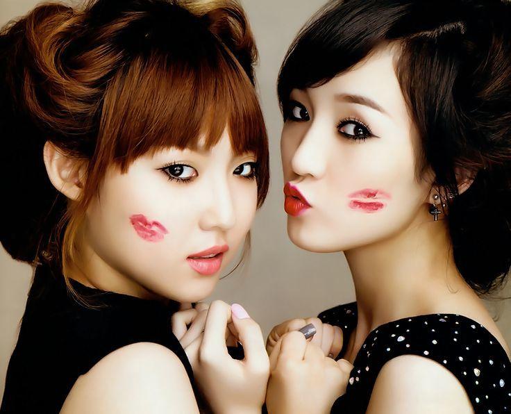 18-lai-mot-tin-buon-cho-fan-kpop-miss-a-chinh-thuc-tan-ra