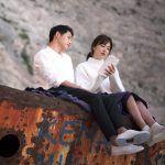 """Các couple hãy học ngay cách phối đồ đôi đẹp """"hết nấc"""" từ phim Hàn"""