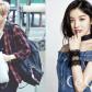 2017: K-pop chào đón loạt tân binh có gu thời trang cực chất