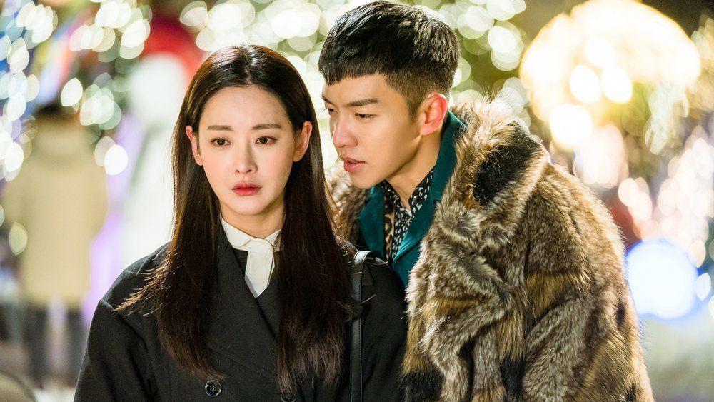 """Điều gì khiến Hoa Du Ký trở thành phim Hàn """"đen đủi"""" nhất năm 2017?"""