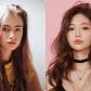 tong mau lam dep hot 2018 7