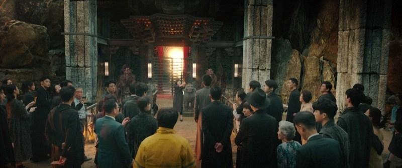 6-phim-thu-thach-than-chet-khi-cai-chet-chua-la-diem-ket-thuc-copy