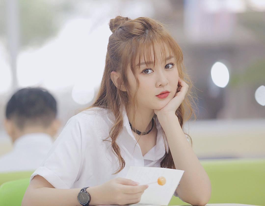 nhung-xu-huong-lam-dep-duoc-du-doan-se-len-ngoi-trong-nam-2018-1