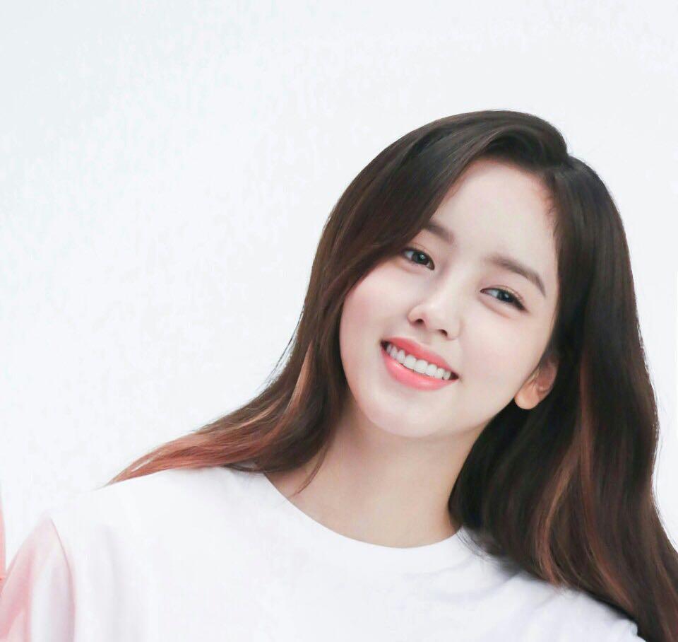 nhung-xu-huong-lam-dep-duoc-du-doan-se-len-ngoi-trong-nam-2018-2
