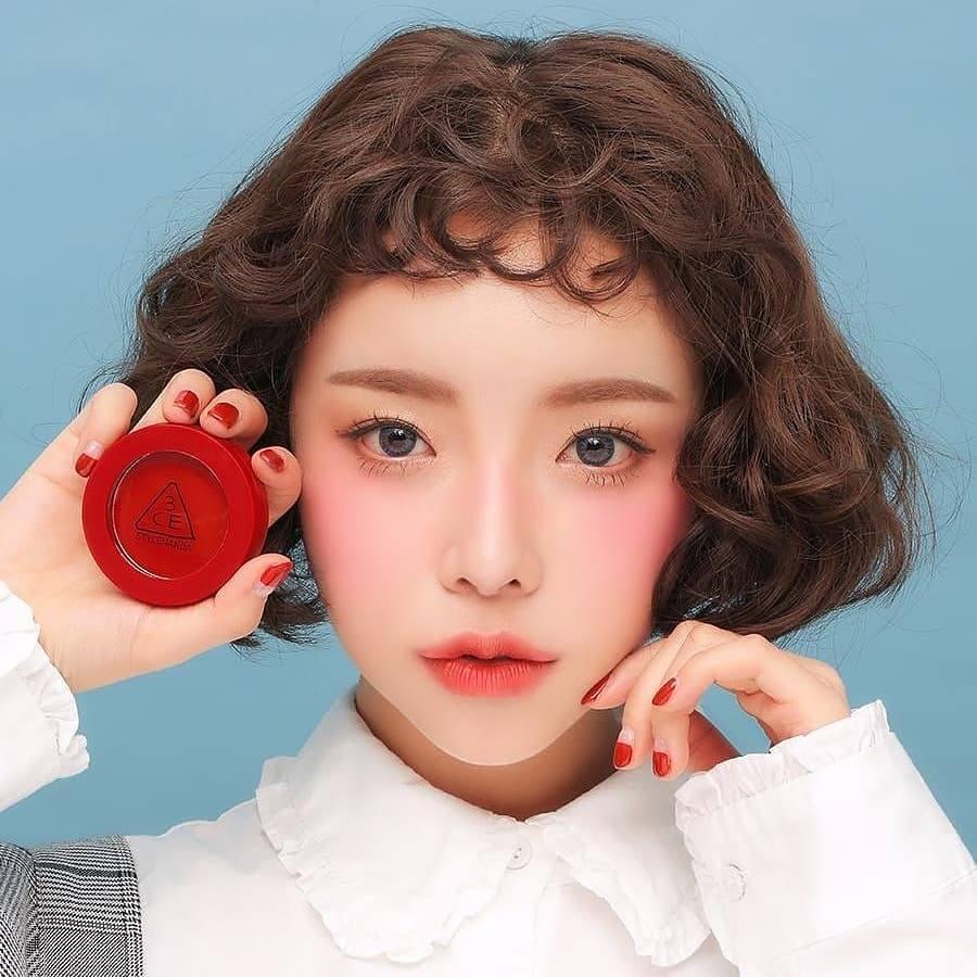 nhung-xu-huong-lam-dep-duoc-du-doan-se-len-ngoi-trong-nam-2018-4