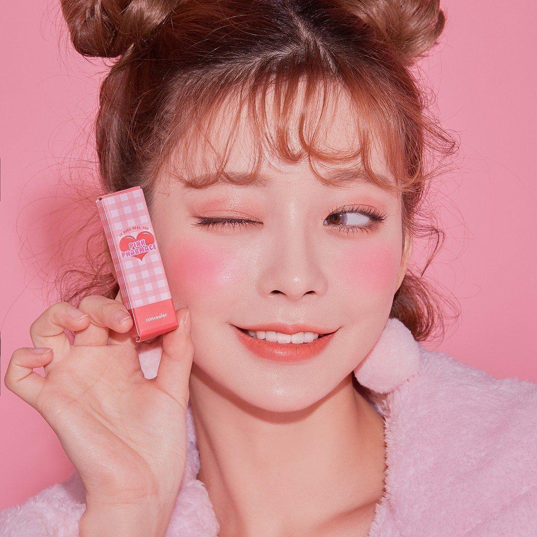 nhung-xu-huong-lam-dep-duoc-du-doan-se-len-ngoi-trong-nam-2018-5