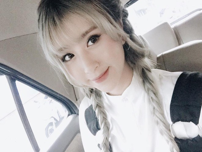 nhung-xu-huong-lam-dep-duoc-du-doan-se-len-ngoi-trong-nam-2018-7