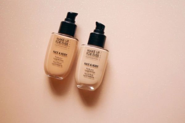 make-up-for-ever-face-amp-body-liquid-foundation-38176
