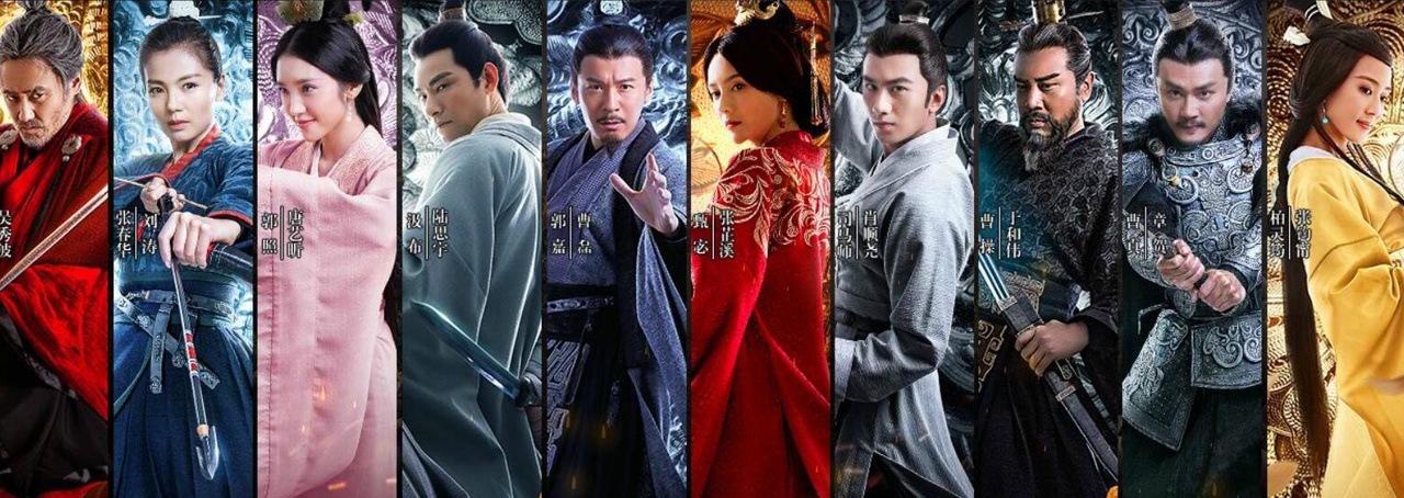7-top-bo-phim-hay-an-tuong-tren-man-anh-nho-hoa-ngu-2017