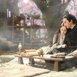 Top 6 bộ phim hay ấn tượng trên màn ảnh nhỏ Trung Quốc năm 2017