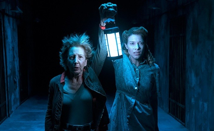 review-phim-insidious-4