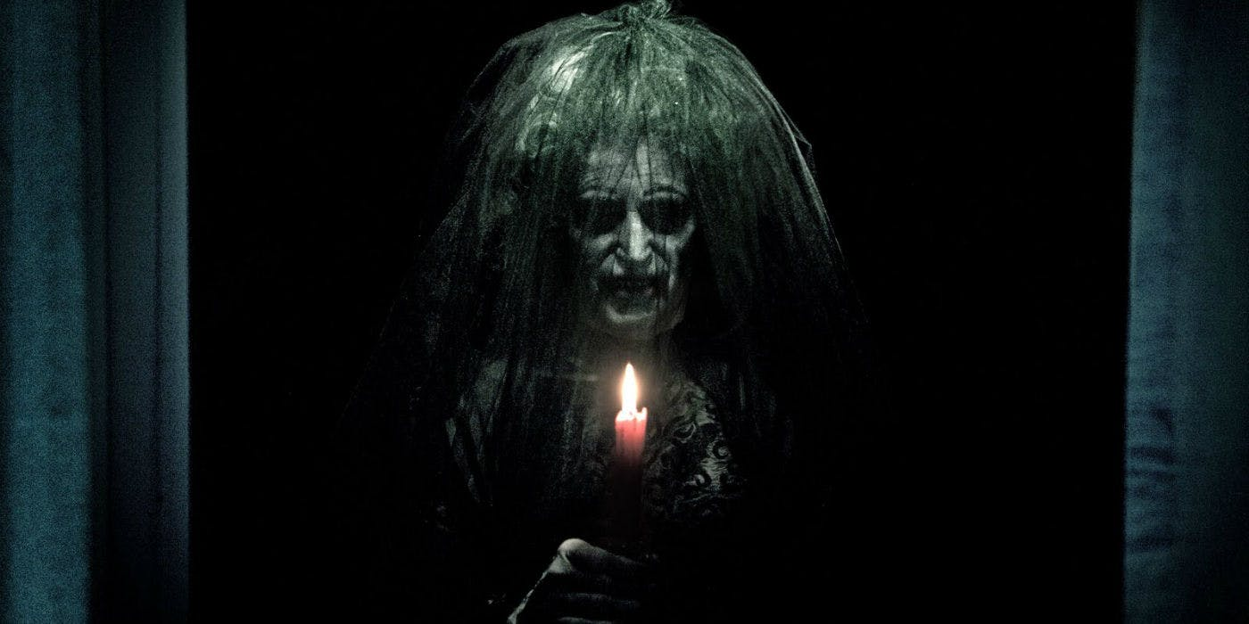 review-phim-insidious-4-1