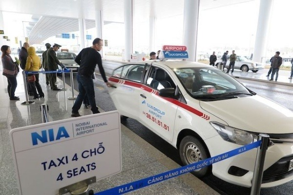 taxi-group-airport