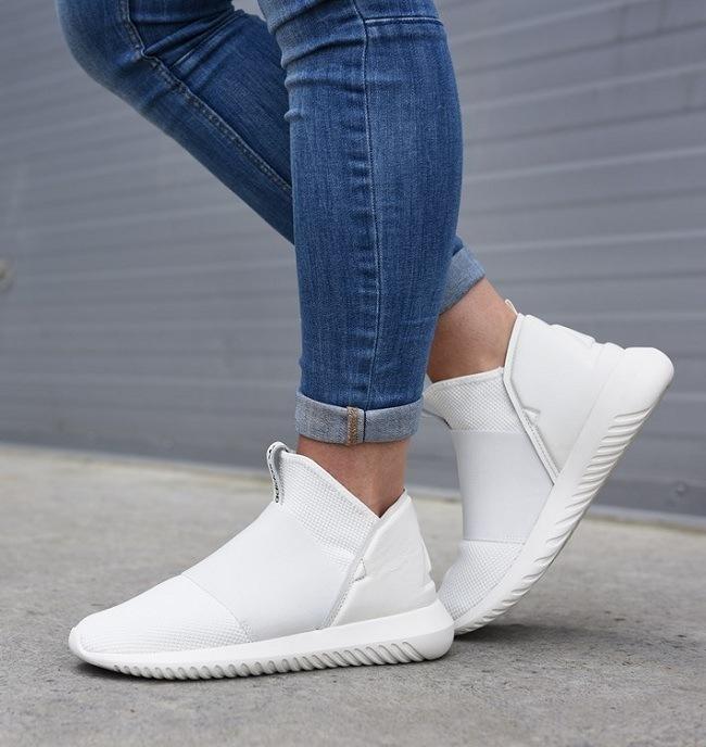 giay-adidas-2