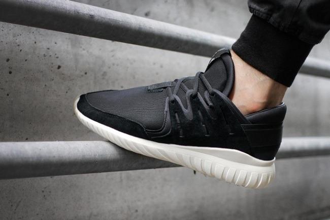 giay-adidas-8