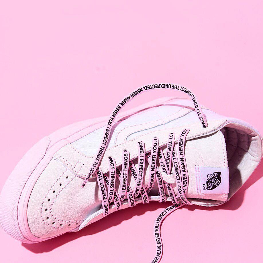 14-giay-converse-nike-hay-adidas-moi-duoc-san-don-copy