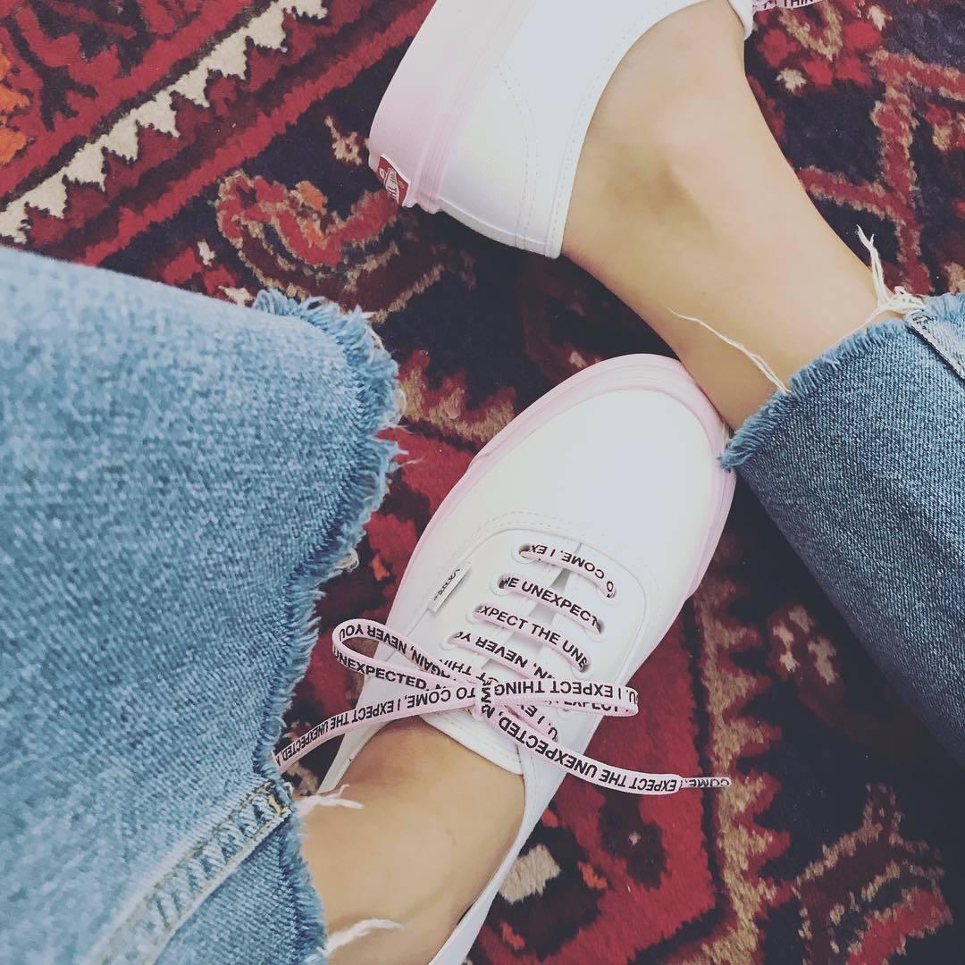 15-giay-converse-nike-hay-adidas-moi-duoc-san-don-copy