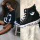 giay-converse-nike-hay-adidas-moi-duoc-san-don-copy-2