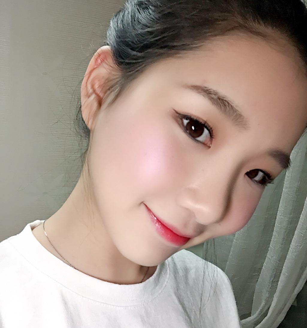 15-ma-hong-hoai-cung-chan-doi-sang-phan-ma-tim-copy-2