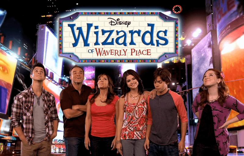 Những bộ phim của nhà Disney mà chúng ta dành cả tuổi thơ để xem