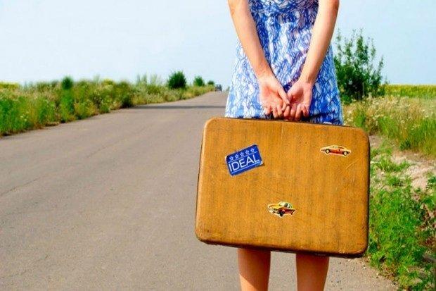 Cột mốc 23 và những điều mà con gái không nên bỏ lỡ trong đời