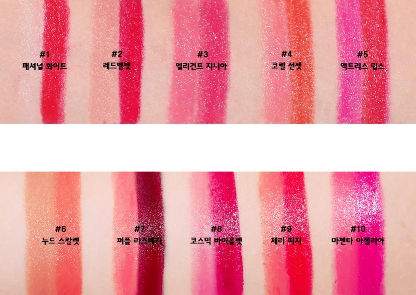 8-nang-me-lam-dep-nen-bo-tui-ngay-dong-son-han-duoi-300k-copy-4