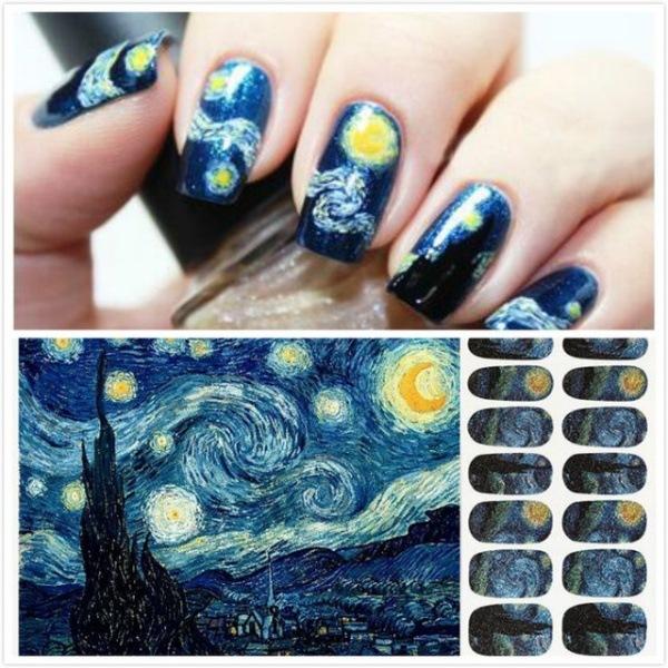van-gogh-starry-night-painting-nail-art-sticker-foils-decal-patch-nail-diy-decoration-jpg_640x640