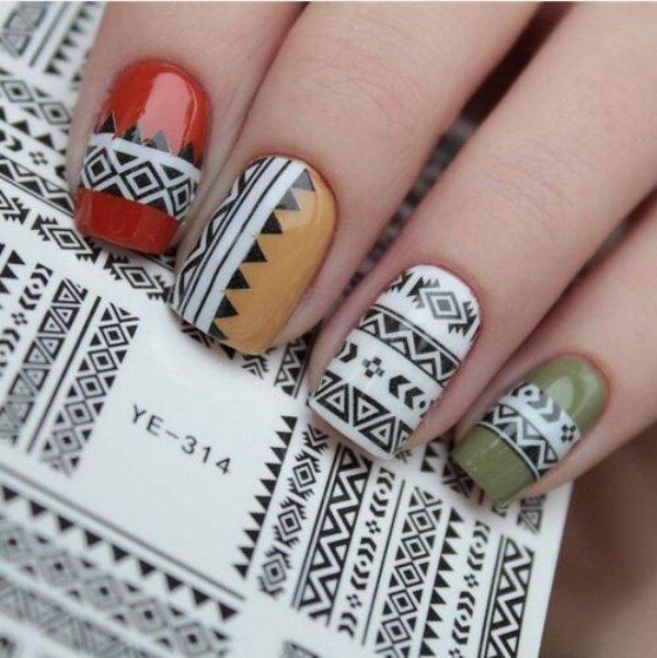1-sheet-born-pretty-tribal-geo-pattern-nail-art-sticker-water-decals-nail-stickers-water-transfer-jpg_640x640